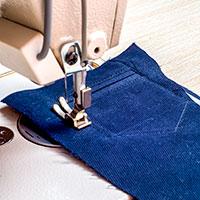 Курс обучения швейная технология